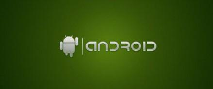 Практически все атаки на телефоны и планшеты нацелены на Android