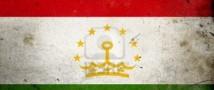 Президент Таджикистана в четвёртый раз принёс присягу
