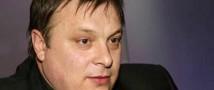 Продюсер «Ласкового мая» подает в суд на НТВ