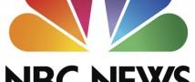 На время зимних Олимпийских игр, Мария Шарапова будет корреспондентов NBC