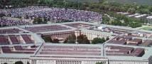 Строительству станций ГЛОНАСС в США препятствуют Пентагон и ЦРУ