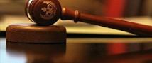 Суд поставил точку в судебном процессе над школьницами, избившими сверстницу