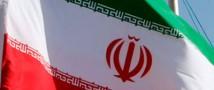 У Израиля появился союзник для возможного удара по Ирану