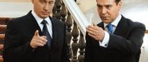 В 2014 году будут заморожены тарифы для многих крупных компаний России