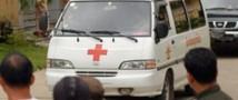 В Бангкоке в ДТП погибли двое граждан из России