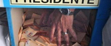 В Чили стартовала президентская гонка