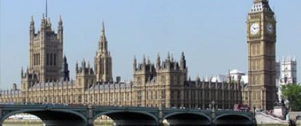 В Лондоне задержана семейная пара, которая удерживала взаперти троих женщин на протяжении 30 лет