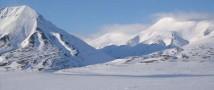 В следующем году в Арктике заработает станция по добычи нефти «Приразломная»