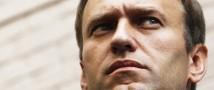 Посадить Навального желает половина россиян