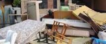Если мебель потеряла презентабельный внешний вид