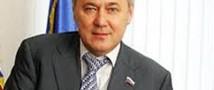Аксаков заверил, что рассылку кредитных карт не запретят