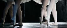В Москве пройдет фестиваль «Три века мирового балета»