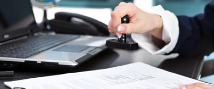 Ведение предпринимательской деятельности без регистрации ИП: Чего ждать?