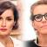 Тина Канделаки опубликовала список девяти любовников Ксении Собчак