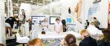 Вакуумный LPG–массаж для коррекции фигуры