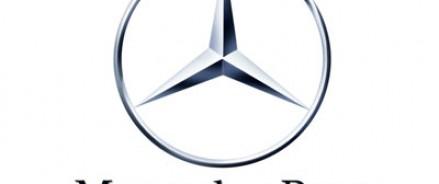 Mercedes-Benz C-Class — первые шпионские фотографии