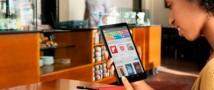 Случайный анонс Google Nexus 8?