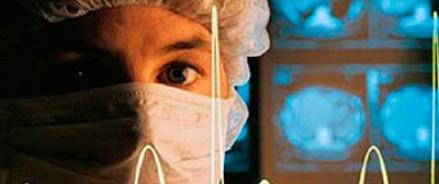 Уникальная операция: врачи прооперировали новорожденную с половиной сердца