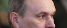 Юрий Маричев не доволен игрой своей команды
