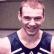Члена сборной России по боксу Ивана Климова убили ножом