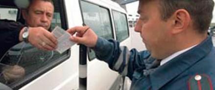 Новые водительские категории появились России