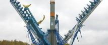 Новая ракетная установка «Союз-2.1» была запущена в космическое пространство