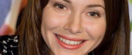 Екатерина Гусева признана лучшей комедийной актрисой России