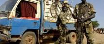 75 человек нашли в общей могиле в Южном Судане