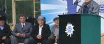 Арест экс-главы ОАО «МРСК Северного Кавказа»