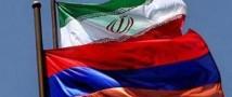 Азербайджан против вступления Армении в Таможенный союз