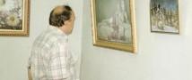 Благотворительная выставка «Зимнее солнце» будет открыта на днях в Воронеже