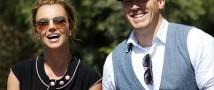 Бритни Спирс готовится в третий раз выйти замуж
