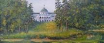 Художественная выставка Галины Каковкиной откроется в Нижегородском художественном музее