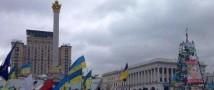 Людей в Киеве вытеснили с улиц, коммунальщики разбирают баррикады