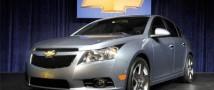 Марка Chevrolet пропадет с авторынков Европы