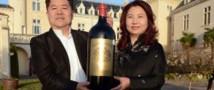 Ночью на вертолете разбился китайский миллиардер вместе со своим сыном