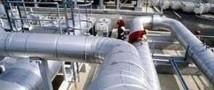 Поставки нефти из России в Белоруссию набирают обороты