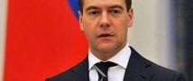 Правительство РФ не планирует вводить визовый режим для стран СНГ
