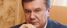 Пресс-центр Януковича опроверг информацию, что Украина вступила в Таможенный союз