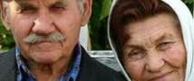 Проект закона о перерасчете пенсий
