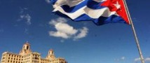 Россия спишет Кубе 29 миллиардов долларов долга перед СССР