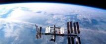 Российские астронавты вышли в открытый космос