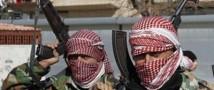 Сирийские повстанцы захватили двух Испанских журналистов