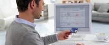 Снижение границы беспошлинного ввоза интернет-покупок создаст сложности в работе таможни