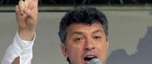 У посольства Украины в Москве задержали людей, за поддержку митингующих в Киеве