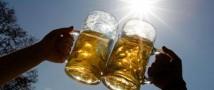 Ученые определили, что пиво влияет на организм лучше, чем кофе