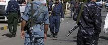 В Йемене штурмовали военный госпиталь – погибло 52 человека