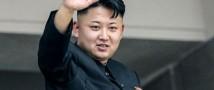 В КНДР был расстрелян дядя Ким Чен Ыну за государственную измену