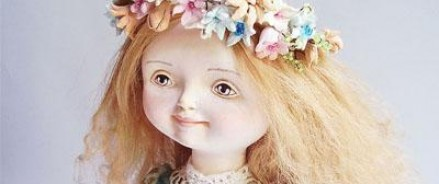 В России открывается первый музей «детства»