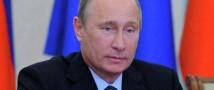 Владимир Путин подписал закон о проведении года науки между Россией и ЕС